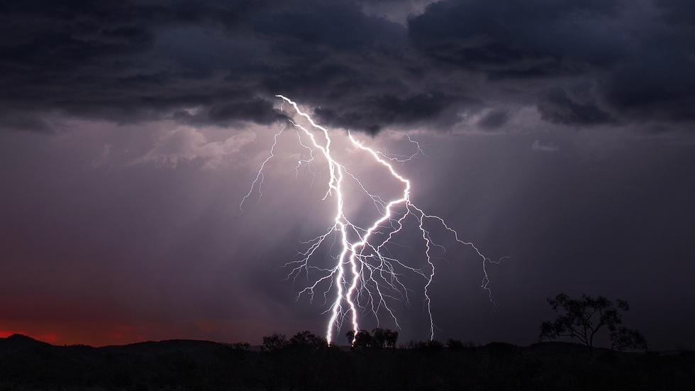 Decoding the Weather Machine Prologue image