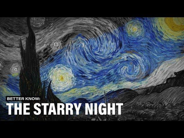 the night analysis Starry night by: anne sexton poetry experts presentation anne sexton anne gray harvey was born in newton, massachusets on november 9th, 1928 lived most of her life in.
