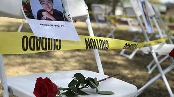 Roundtable: March For Our Lives