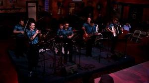 Polka Method, Show One
