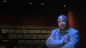 A #COArts In Focus Special: Playwright Kemp Powers