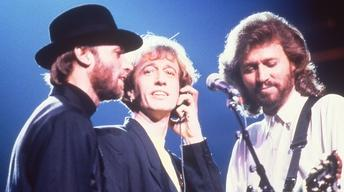 The Bee Gees One for All Tour | Preview