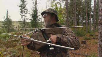 Expanding the Elk Range