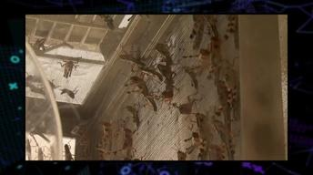 306: Cyborg Locusts