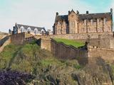 Rick Steves' Europe | Edinburgh