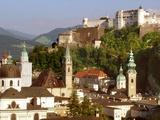 Rick Steves' Europe | Salzburg and Surroundings
