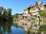 Rick Steves' Europe | Franceâ?Ts Dordogne