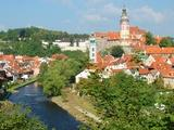 Rick Steves' Europe | The Czech Republic Beyond Prague