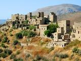 Rick Steves' Europe | Greeceâ?Ts Peloponnese