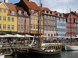 Rick Steves' Europe | Copenhagen