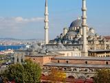 Rick Steves' Europe | Istanbul