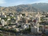 Rick Steves' Europe | Iran: Tehran and Side Trips