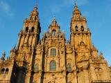 Rick Steves' Europe | Galicia and the Camino de Santiago