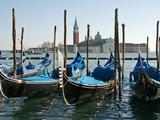 Rick Steves' Europe | Venice: City of Dreams