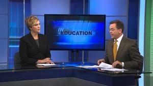 Superintendent Speaks:  Pat Skorkowsky on his Retirement