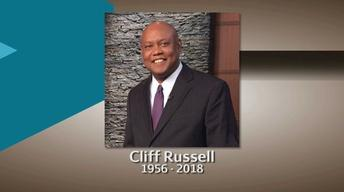Cliff Russell Tribute