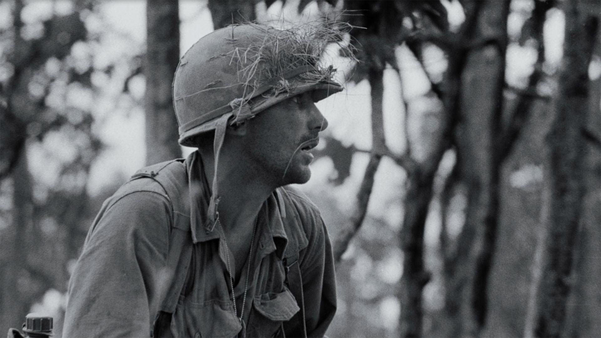 The Vietnam War | The River Styx