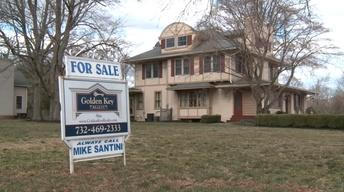 Tax reform throws NJ home market into period of uncertainty