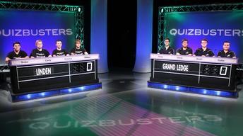 Linden vs. Grand Ledge
