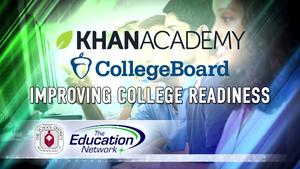 Spotlight on Education: Season 1, Episode 17