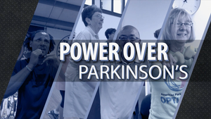 Power over Parkinsons
