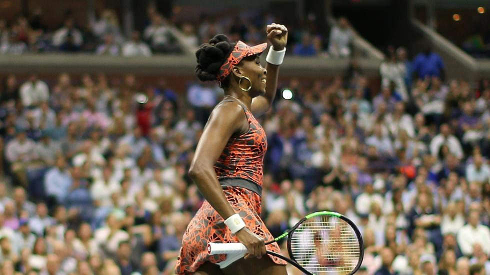 Can a new generation of Americans serve up great tennis? image