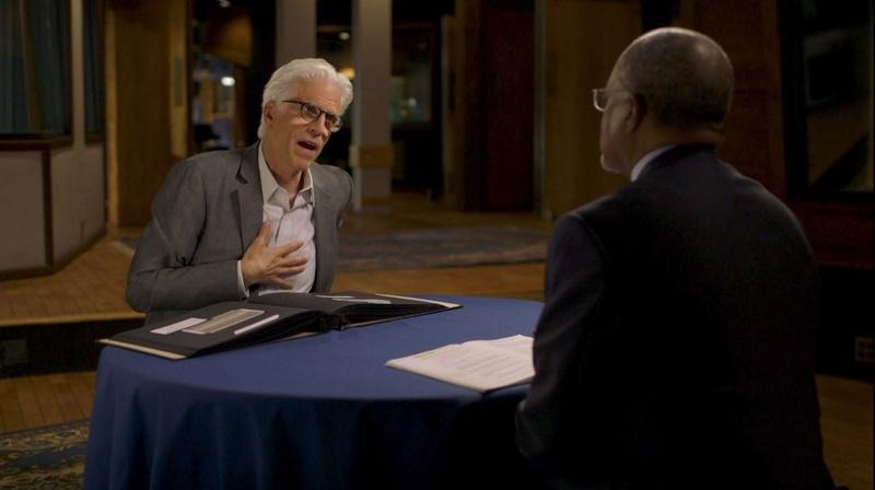 Episode 9 | Season 4 Episode Guide | Finding Your Roots