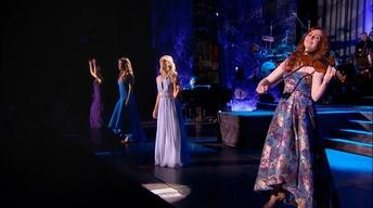 Celtic Woman - Homecoming: Ireland - Preview