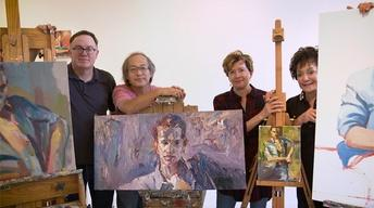 Artists Group