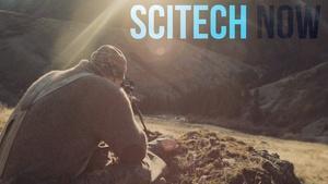 506: SciTech Now 11/9/17