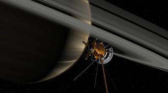 S44 Ep12: Saying Goodbye to Cassini