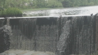 WHYY Presents: Preserving Our Water—How We Use the Delaware