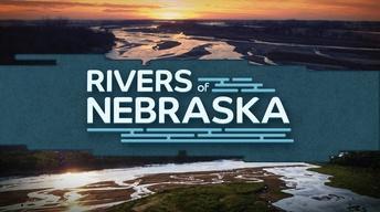 Rivers of Nebraska