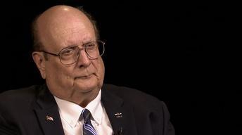 My Vietnam War Story - Robert Dohlke