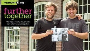 Further Together