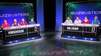 Lansing Homeschoolers vs. New Lothrop