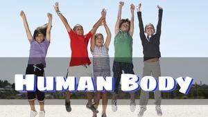 Human Body Episode