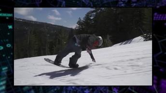 308: Gilson Snowboards