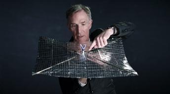 S31 Ep1: Bill Nye: Science Guy - Teaser