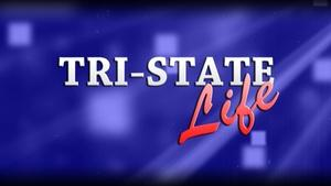 Ti-State Life Episode 1