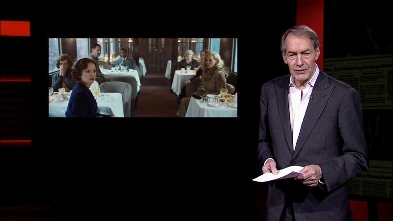 Image result for Charlie Rose