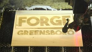 InnovateNC: Greensboro