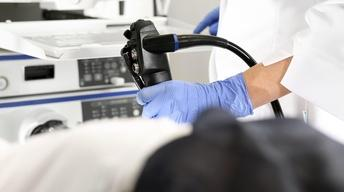 Colon Cancer Death Rates Rise Among Young Adults