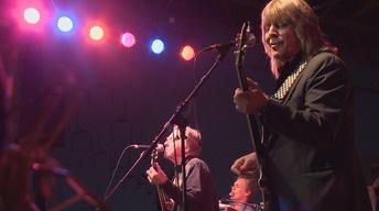 Song Written by Badfinger a Big Hit for Another Artist