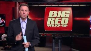 Big Red Wrap-Up: 2017 Pre-Season Special