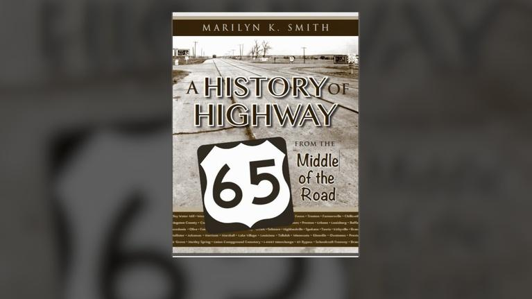 OzarksWatch Video Magazine: Road Trip-History and Highlights of U.S. Highway 65