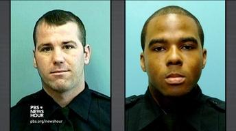 How corrupt Baltimore cops used the badge to steal