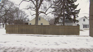 The Challenges of Providing Housing in Minnesota