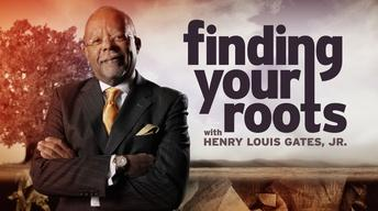Finding Your Roots : 403