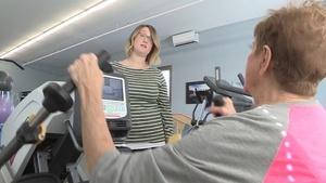 Erica Moeller; Robotics Program